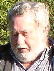 Tommy P. Jensen - WinSIS-X Schäferhunde Informationssystem - Dataoperatør - Programmør -